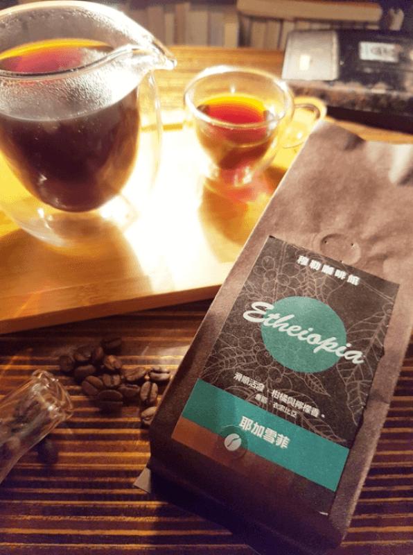 Screenshot-2018-2-23 自家烘焙咖啡 衣索比亞耶加雪菲 淺焙 蝦皮購物(1).png