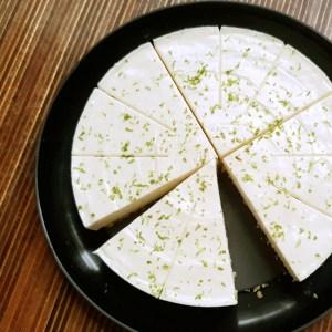 生乳酪蛋糕
